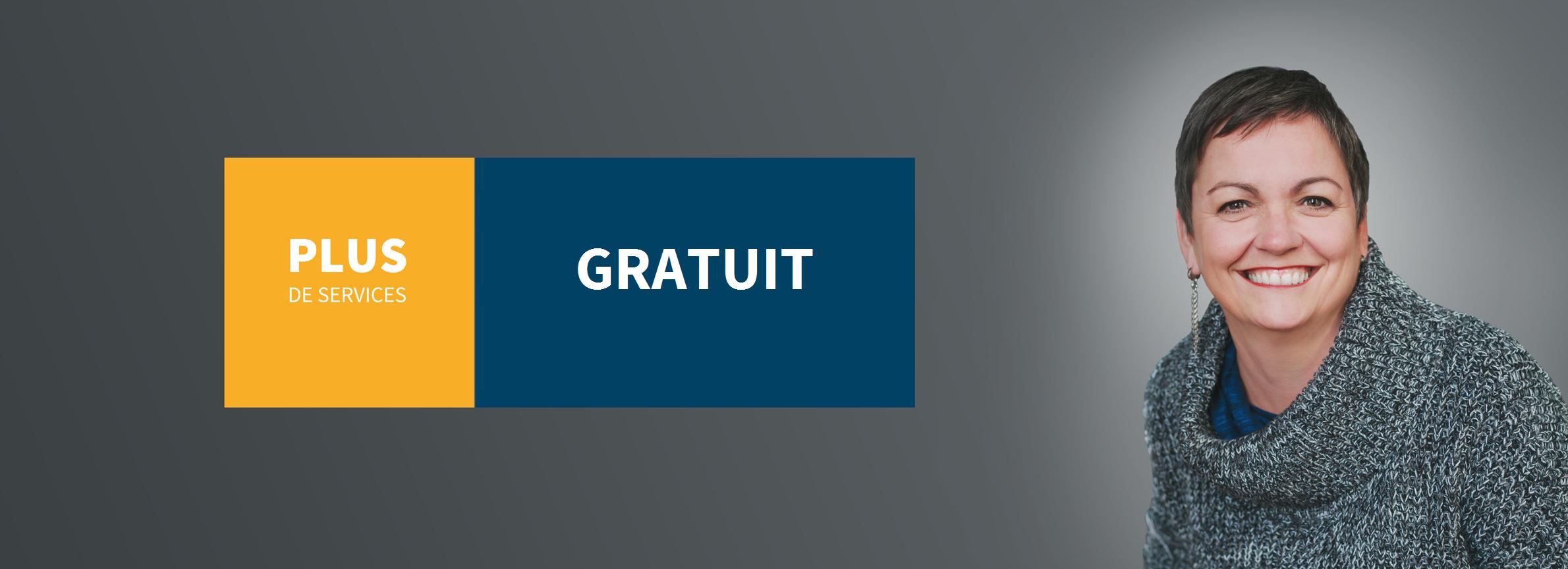 Bande_Plus_De_Service_Gratuit
