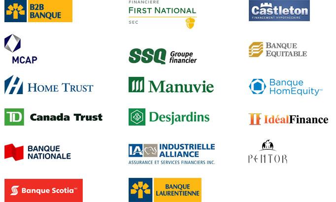 bande-logos-partenaires-3-colonnes